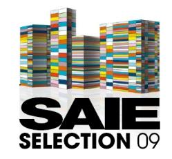 saie_selection_big_1