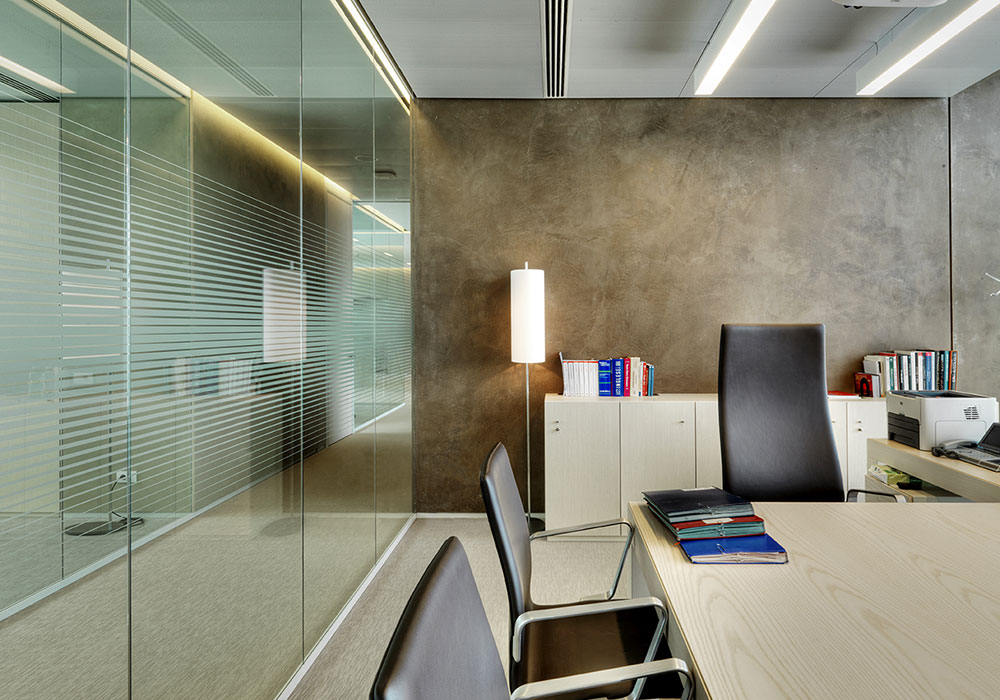 office-design_