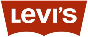 levi-strauss-co-logo