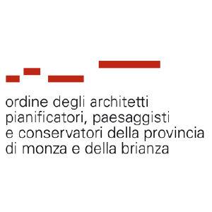 Ordine_Architetti_MONZAeBRIANZA-1