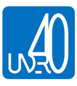 under40 (2)