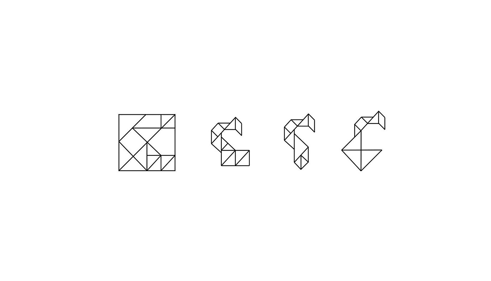 tangram-immagine