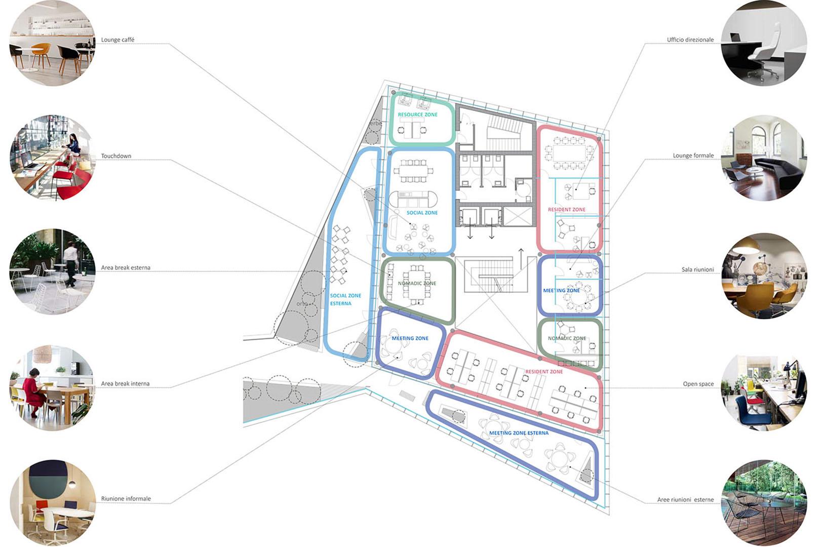 TAZAThcH8zbVUS - FTA - Business Oasis.pdf